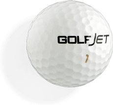 GolfJet_Ball